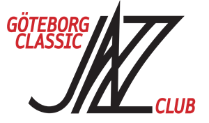 GBG-CLASSIC-JAZZ-CLUB-ROeD-2.png
