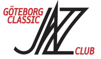 GBG-CLASSIC-JAZZ-CLUB-ROeD.png